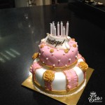 Picture cakes 213