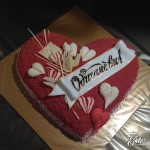 Picture cakes 227