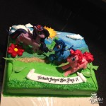 Picture cakes 280