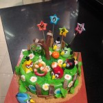 Picture cakes 600