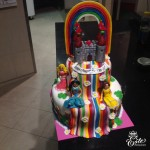 Picture cakes 751
