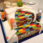 Picture cakes 863