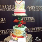 Picture cakes 886