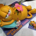 Picture cakes 920