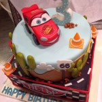 Picture cakes 922
