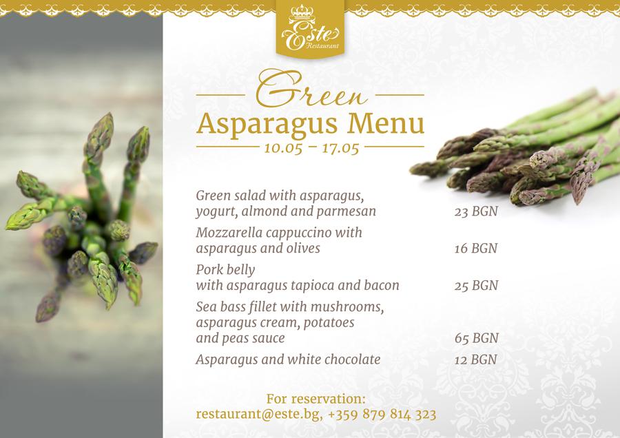 asparagus_A3_ENG
