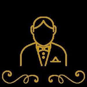 waiter-2