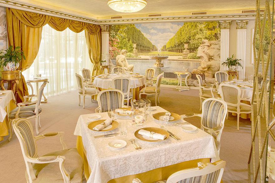 este_restaurant_sofia