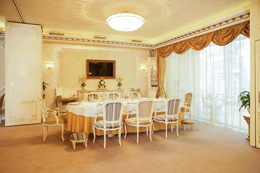 este_restaurant_sofia_VIP
